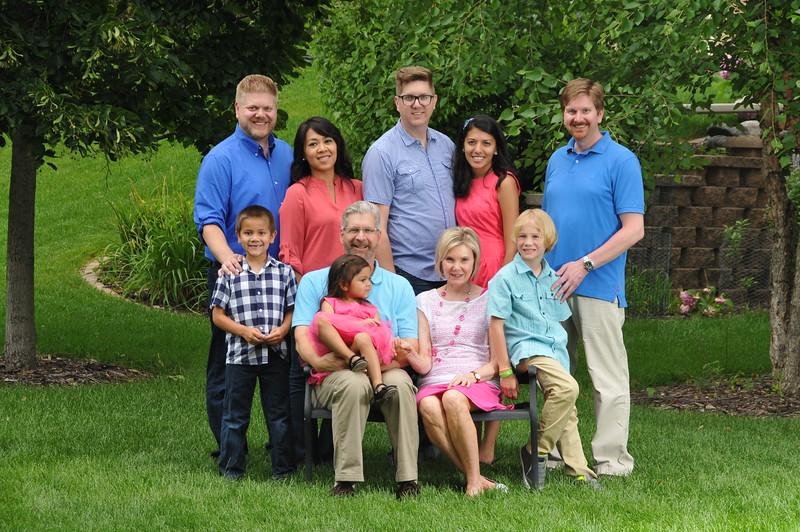 2015-07-25 Family Portraigs 2015 045.JPG