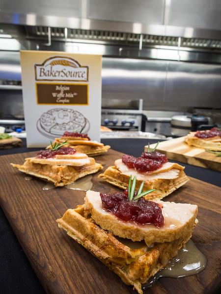 BakerSource Belgium Waffle-030577.jpg