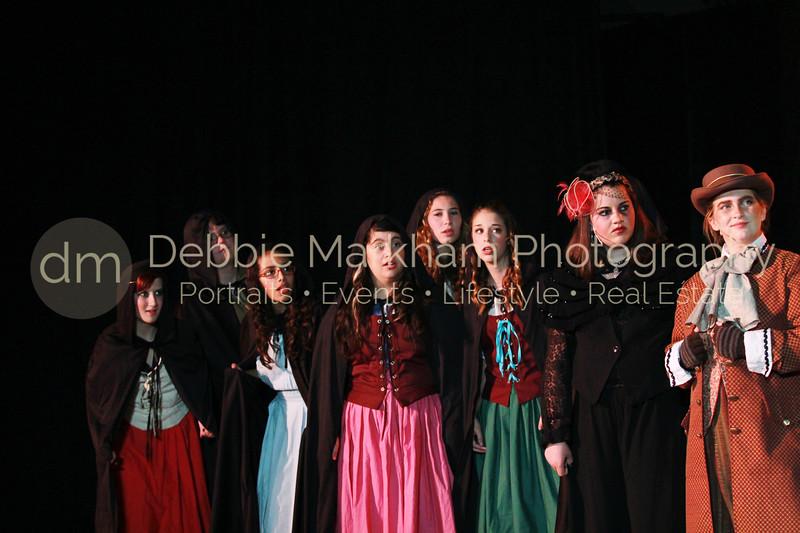 DebbieMarkhamPhoto-Opening Night Beauty and the Beast170_.JPG