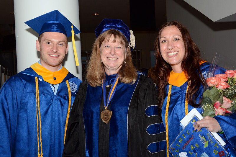 2014_Basic_Sciences_Commencement_hr_0714.jpg