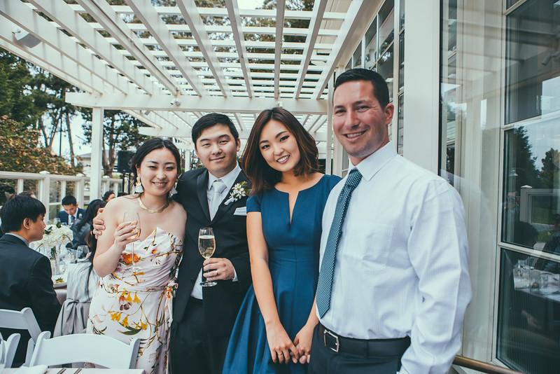 2016-08-27_ROEDER_DidiJohn_Wedding_CARD1_0685.jpg