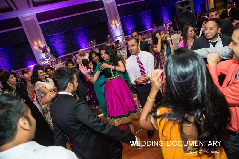 Rajul_Samir_Wedding-1225.jpg
