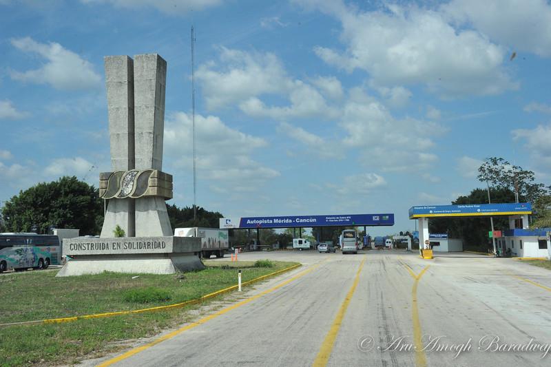 2013-03-29_SpringBreak@CancunMX_112.jpg