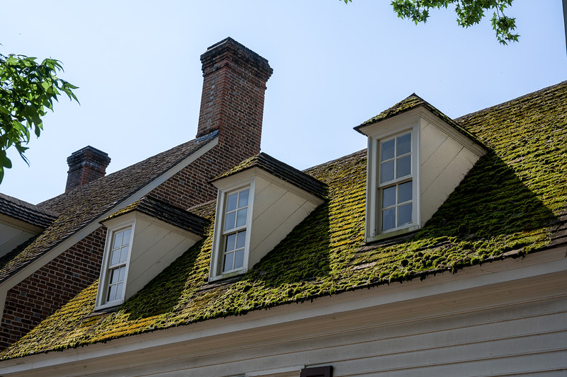 ©2011-2019 Dennis A. Mook; All Rights Reserved; Colonial Williamsburg-700643.jpg