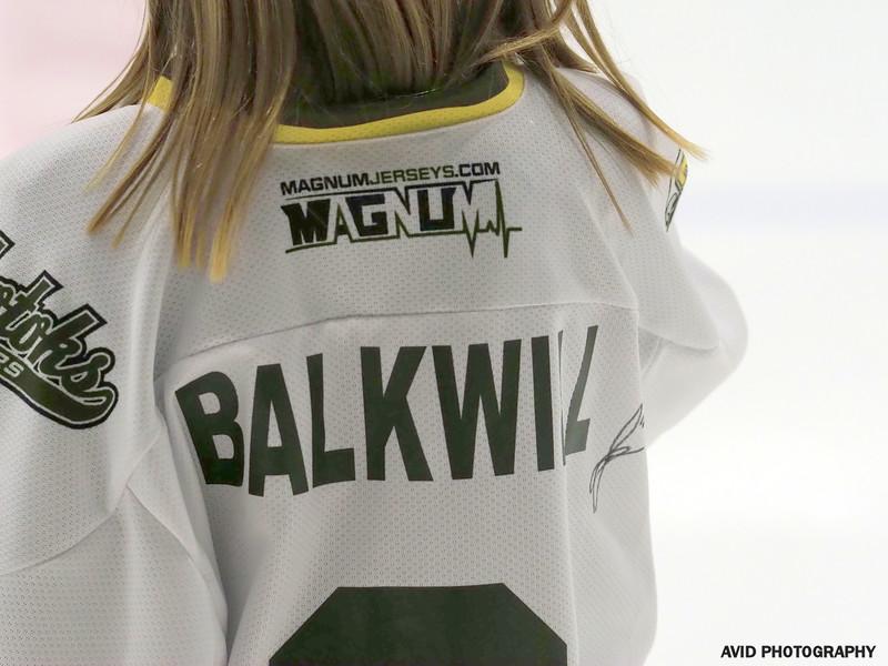 Okotoks Oilers March 31st vs Brooks Bandits AJHL (7).jpg