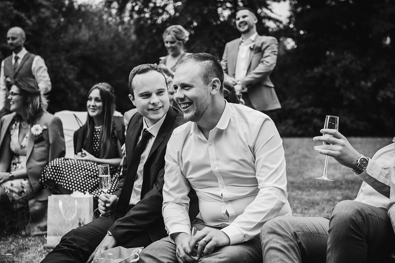Nick & Natalie's Wedding-483.jpg