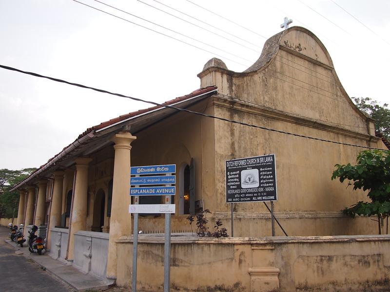 P2178659-dutch-church.JPG