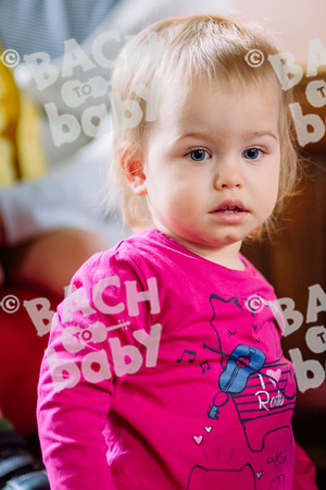 © Bach to Baby 2018_Alejandro Tamagno_Muswell Hill_2018-05-10 011.jpg