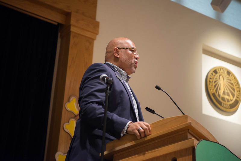 DSC_8154 Residential Life Awards April 22, 2019.jpg