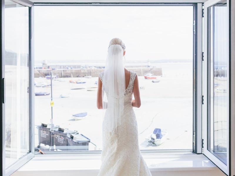 234-D&T-St-Ives-Wedding.jpg