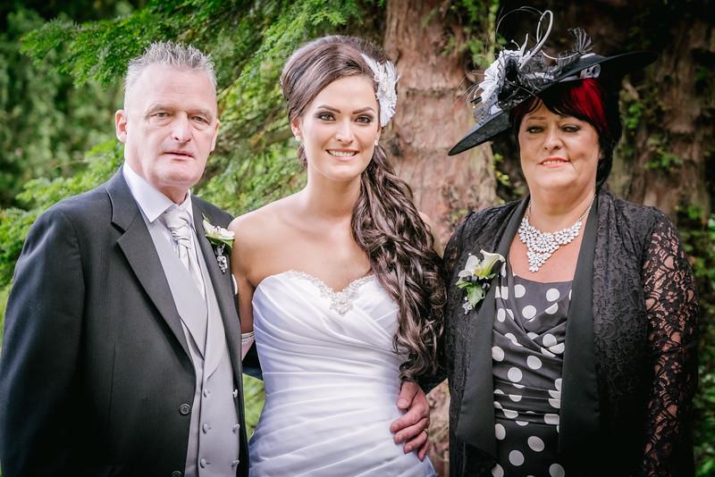 Blyth Wedding-245.jpg
