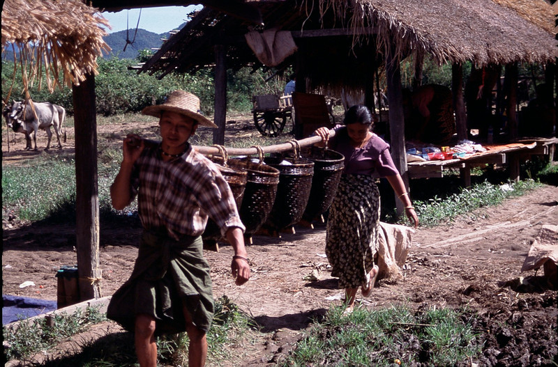 Myanmar1_113.jpg
