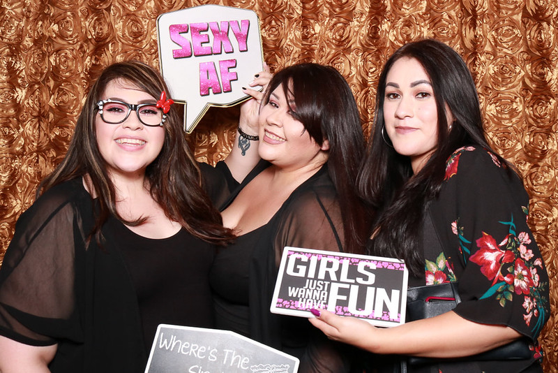 Orange County Photo Booth Rental, OC,  (135 of 346).jpg