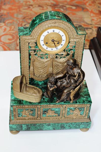 D3S_8449 Antique Clock Emporium.jpg