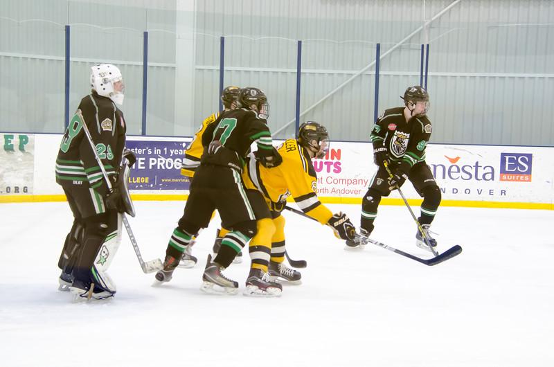 160221 Jr. Bruins Playoff vs. South Shore Kings.NEF-085.jpg