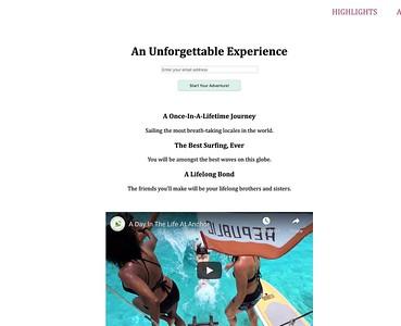 website-images