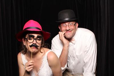 Paige & Michael's Wedding