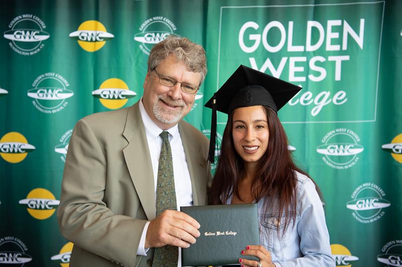 GWC-Graduation-Summer-2019-5370.jpg