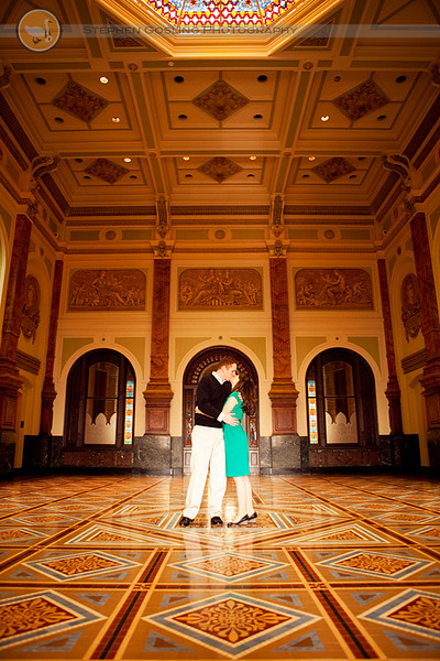 National_Portrait_Gallery_Engagement_0268_s5.jpg