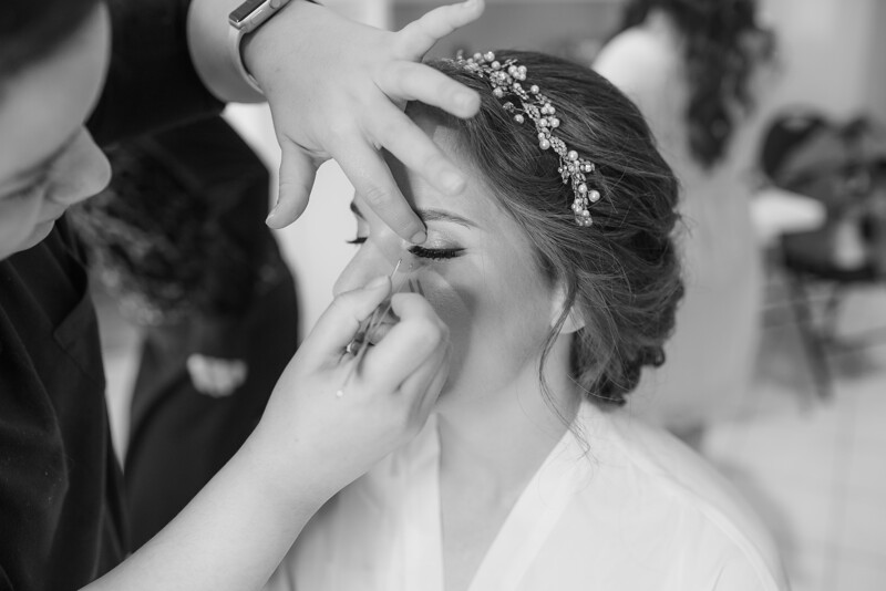 Miri_Chayim_Wedding_BW-34.jpg