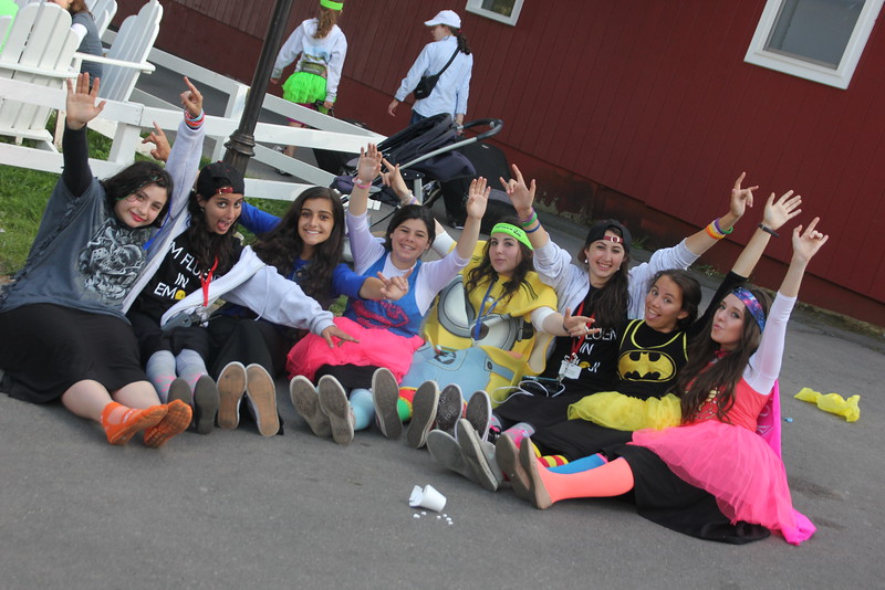 kars4kids_thezone_camp_GirlsDivsion_GroupPhotos (48).JPG