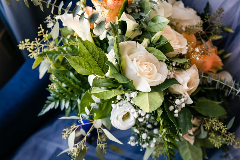 Shannon + Kyle Moshulu Wedding-2.jpg
