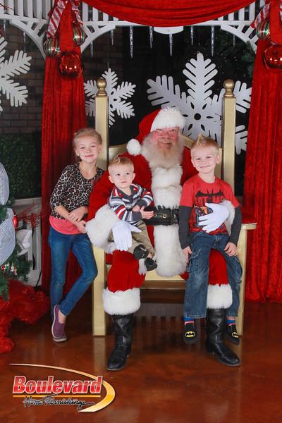 Santa 12-17-16-102.jpg