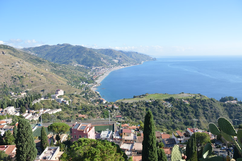 2019-09-30_Taormina_and_Cefalu_0161.JPG