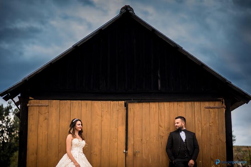 After wedding photo session (Razvan Petrovan edit) (40).jpg