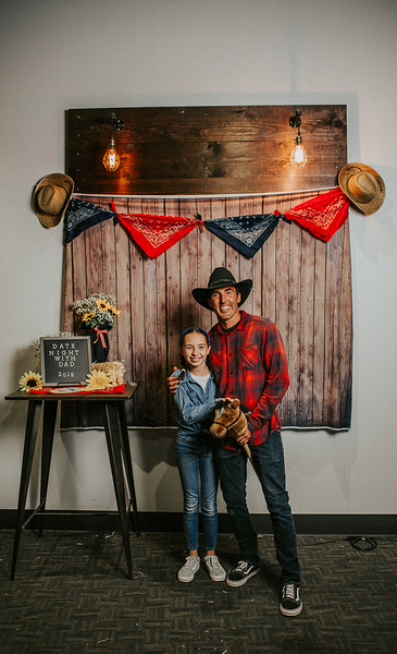 Father-Daughter Dance-103.jpg