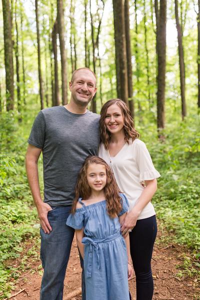 20200618-Ashley's Family Photos 20200618-17.jpg
