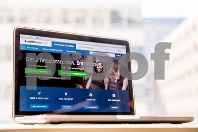 open-enrollment-for-health-insurance-marketplace-ends-sunday