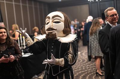 Shakespeare Ball 2.15.20
