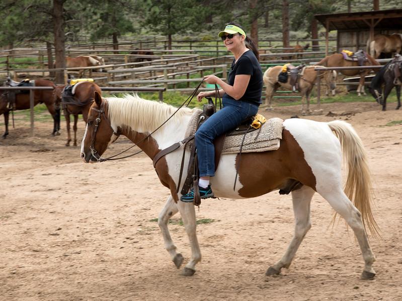 Mom riding horse.jpg