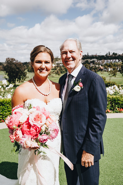 Zieman Wedding (395 of 635).jpg