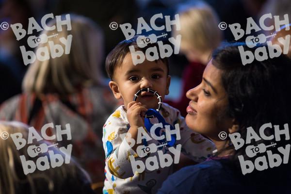 Bach to Baby 2017_HelenCooper_Putney-2017-12-21-16.jpg