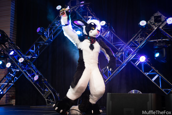 BLFC2019 Charity Auction