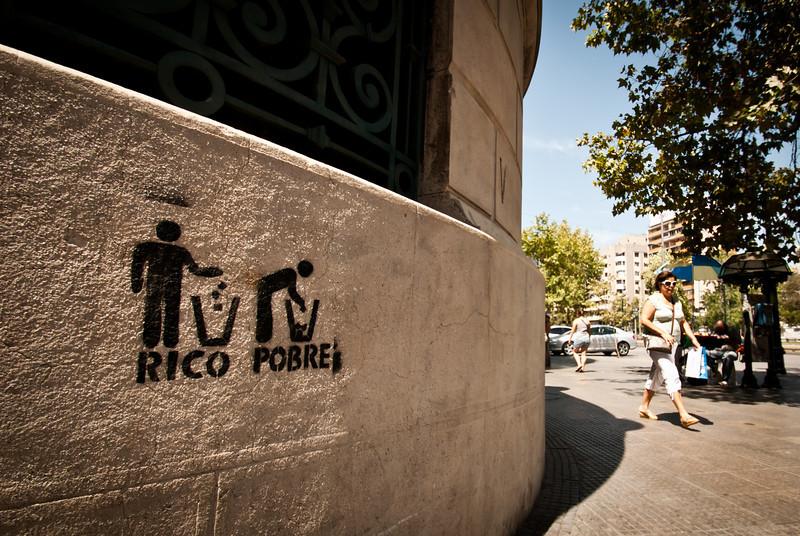 Santiago 201201 (391).jpg