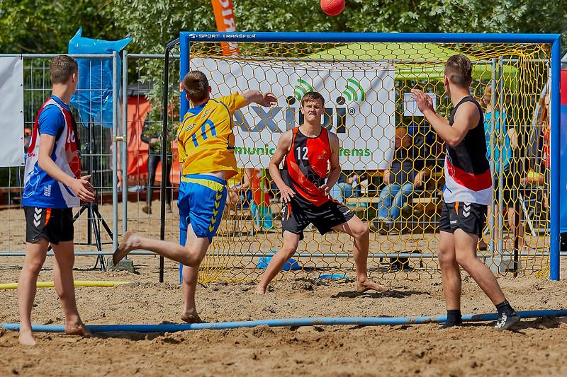 Molecaten NK Beach Handball 2016 dag 1 img 279.jpg