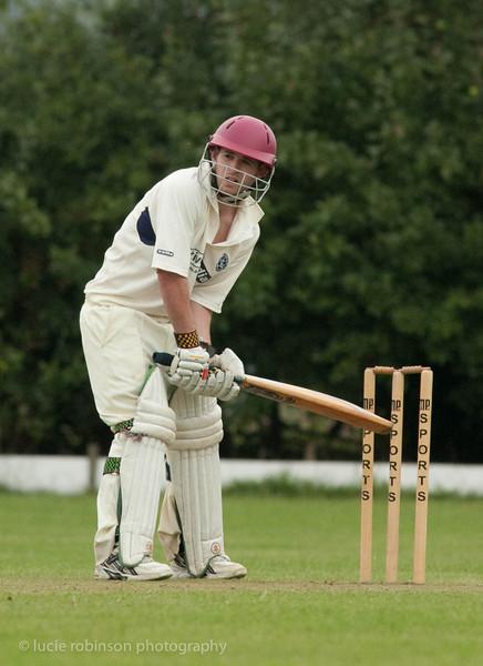 110820 - cricket - 066.jpg