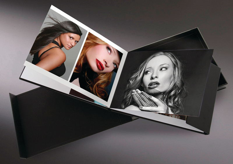 MODEL BOOK.jpg