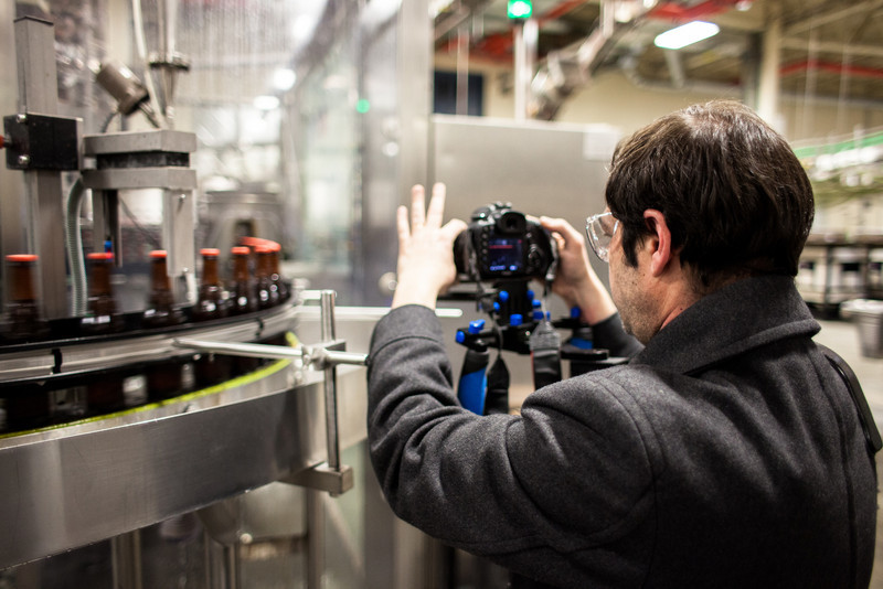 Woodget-140129-061--beer, Colorado, Fort Collins, New Belgium Brewing.jpg