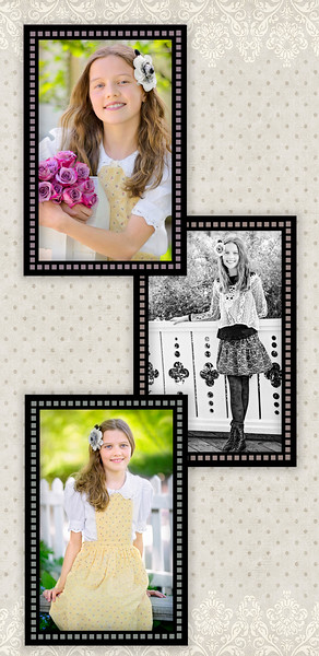 new 9 17  Tween Page  Hannah Image.jpg