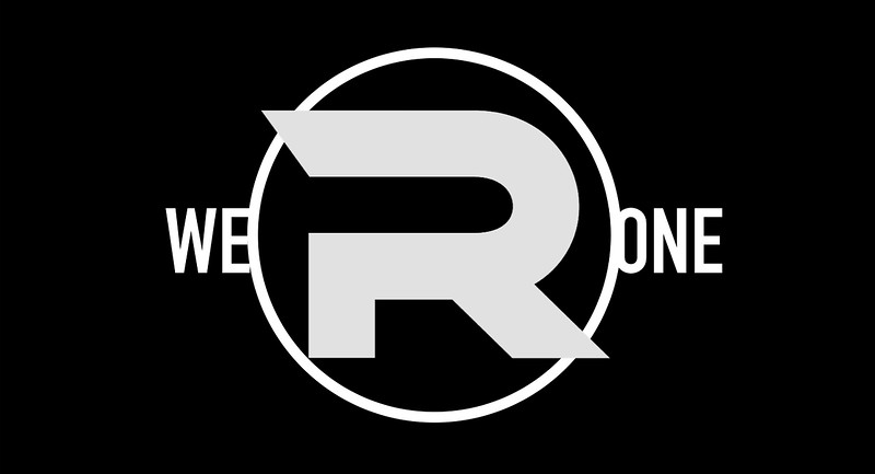 We R One.jpg