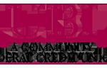 UBI-logo.png
