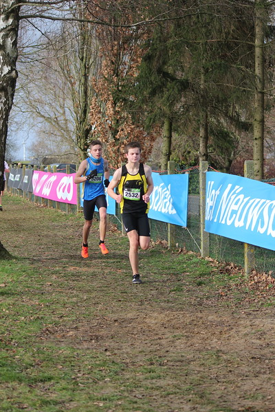 LottoCrossCup2020 (293).JPG