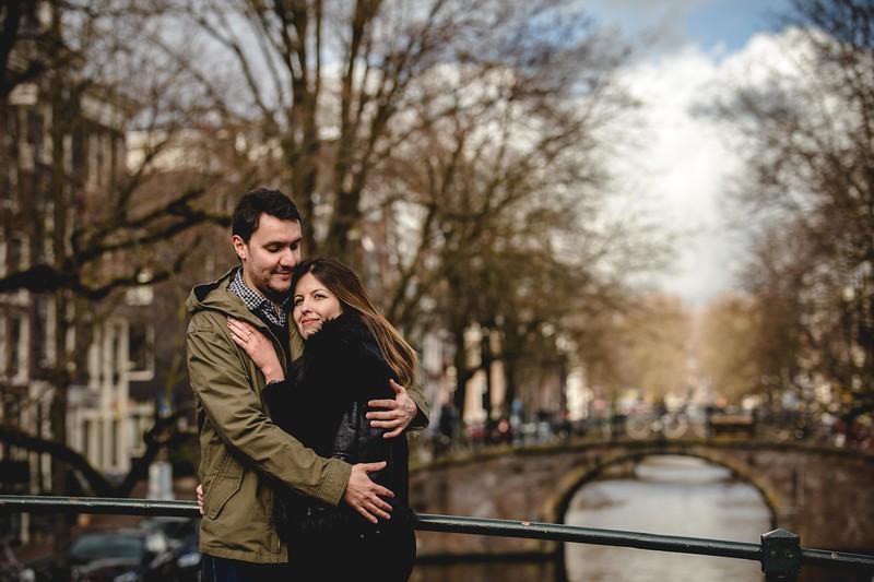 HR - Ensaio fotográfico - Amsterdam - Lorena + Paulo - Karina Fotografie-58.jpg