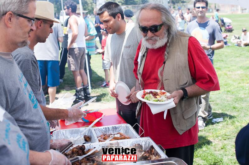 VenicePaparazzi.com-43.jpg
