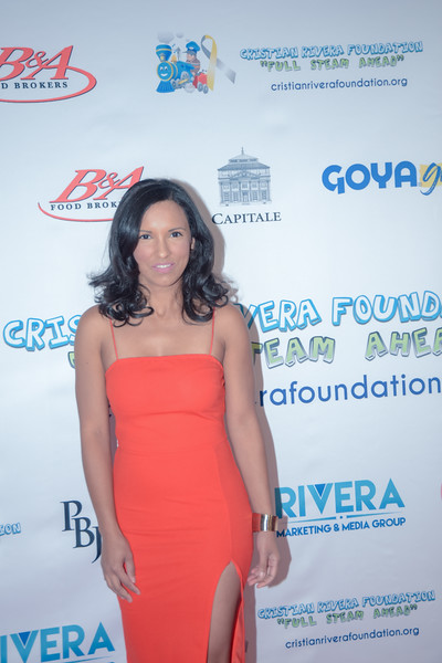 Cristianriverafoundationgala (122 of 189).jpg