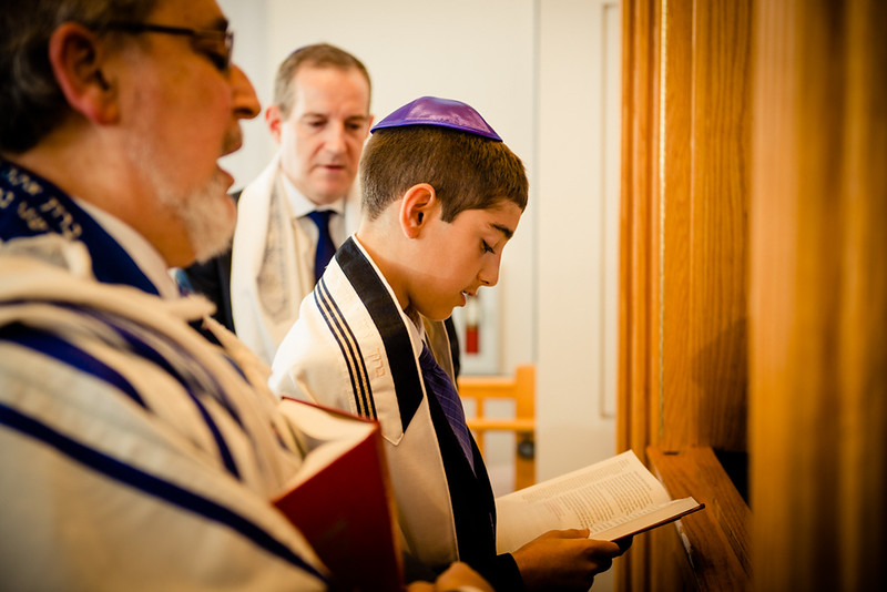 Best-Pittsburgh-Bar-Mitzvah-Photography10131.jpg